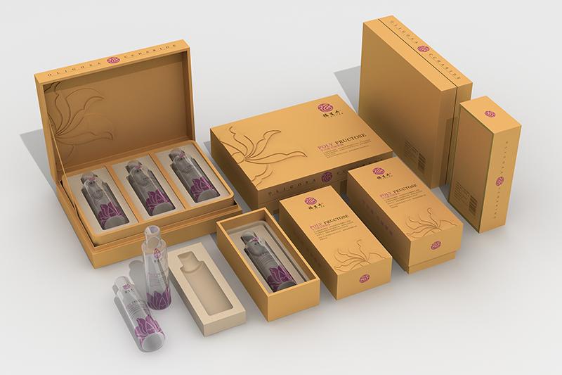 聚果糖包装,包装盒乐虎体育app,乐虎国际娱乐APP包装盒乐虎体育app
