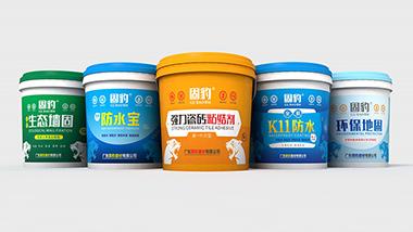 固豹防水包装桶乐虎体育app