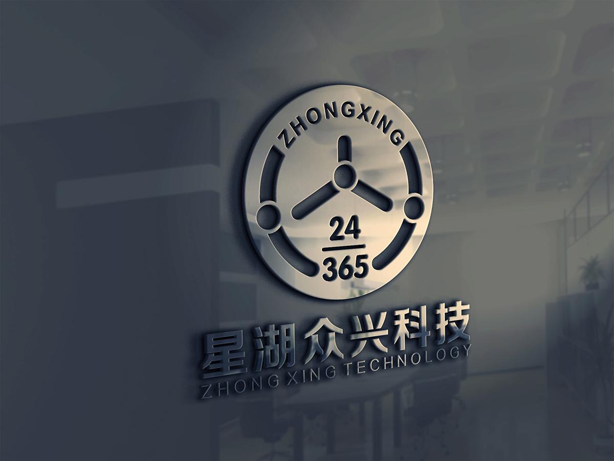 乐虎国际娱乐APP科技公司LOGO